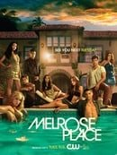 Melrose Place                                  (2009-2010)