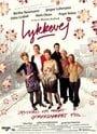 Lykkevej                                  (2003)