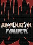 Abomination Tower