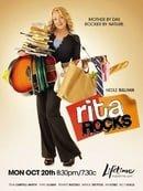 Rita Rocks                                  (2008-2009)