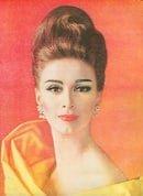 Wilhelmina Cooper
