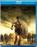 Troy (Special Edition) (Director