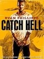 Catch Hell