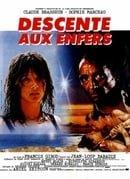 Descente aux enfers                                  (1986)