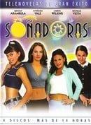 Soñadoras                                  (1998-1999)