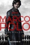 Marco Polo                                  (2014-2016)