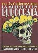 Death of a Bureaucrat