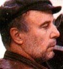 Francisco Regueiro