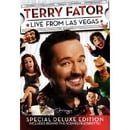 Terry Fator: Live from Las Vegas (Special Deluxe Edition)