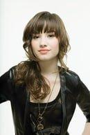Demi Lovato (III)