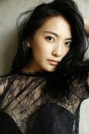 Ji-young Kang