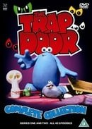 Trap Door Series 1 & 2