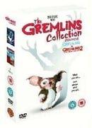 Gremlins/Gremlins 2 - The New Batch