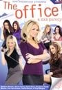 The Office: A XXX Parody                                  (2009)