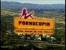 Pornucopia: Going Down in the Valley