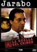 """La huella del crimen"" Jarabo"
