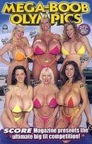 Mega-Boob Olympics                                  (2002)