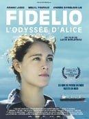 Fidelio: Alice
