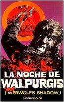 The Werewolf vs. the Vampire Woman (aka Werewolf Shadow)