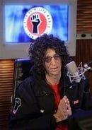The Howard Stern Radio Show