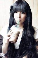 Alexia Kyung