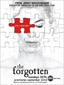 The Forgotten                                  (2009-2010)