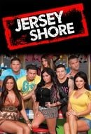 Jersey Shore                                  (2009-2012)