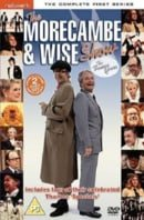 The Morecambe  Wise Show