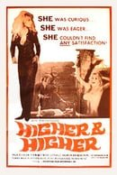 Higher and Higher                                  (1970)