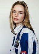 Clara McSweeney
