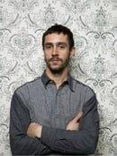 Juan Andrés Silva