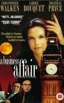 A Business Affair                                  (1994)