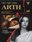 Arth                                  (1982)