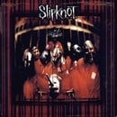 Slipknot (Digipak)