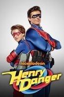 Henry Danger                                  (2014- )
