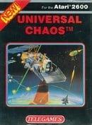 Universal Chaos