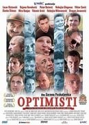 Optimisti