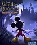 Castle of Illusion starring Mickey Mouse PlayStation 3
