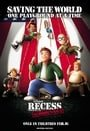 Recess: School