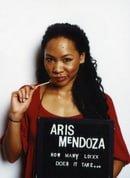Aris Mendoza