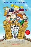 Rugrats in Paris: The Movie (2000)