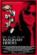 Imaginary Heroes                                  (2004)