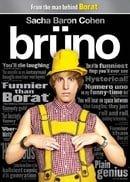 Bruno (Widescreen Edition)
