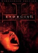 Exorcist: The Beginning (Widescreen Edition)