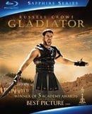 Gladiator (Sapphire Series)