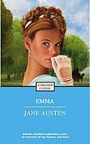 Emma (Enriched Classics)