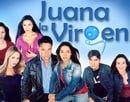 Juana la virgen                                  (2002- )