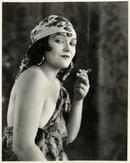 Norma Nichols
