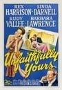 Unfaithfully Yours                                  (1948)