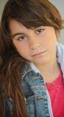 Briana Grace Naim